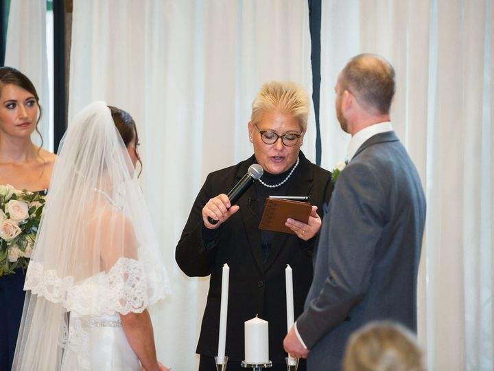 Tmx Yeager Wedding 7 51 480139 Indianapolis, IN wedding officiant