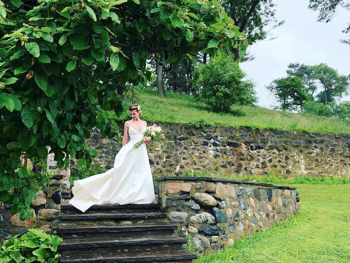 Tmx 1531340524 0b121b45d7260de1 1531340520 B004d9c0a178874e 1531340519592 1 Screen Shot 2018 0 Quincy, MA wedding videography