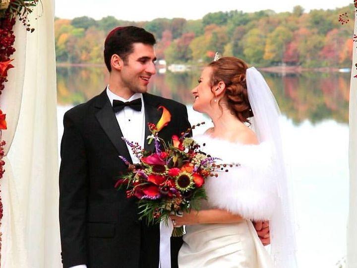Tmx 1531340526 2901715fbb01397e 1531340521 5bb0d3e8cba38b7a 1531340519601 3 Screen Shot 2018 0 Quincy, MA wedding videography