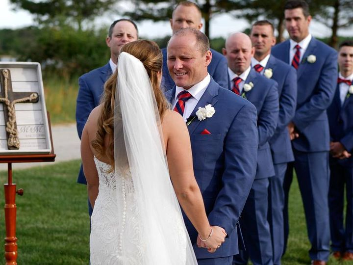 Tmx 36063990 1764456403591809 488970718000709632 O 51 1011139 Quincy, MA wedding videography