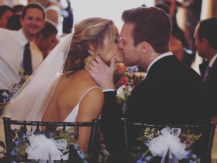 Tmx 39919949 1864135123623936 2742599582163664896 O 51 1011139 Quincy, MA wedding videography