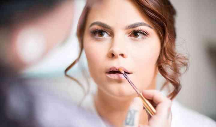 McFarren Makeup Artistry