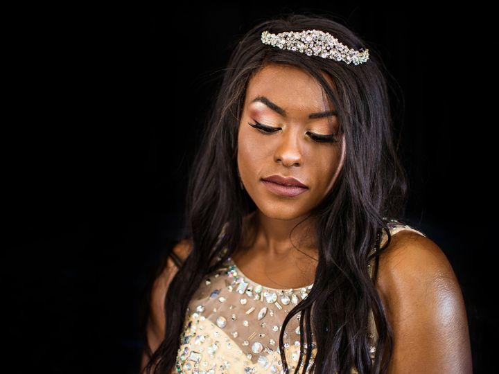 Tmx 180318 Mma 1055 51 1041139 West Rutland, VT wedding beauty