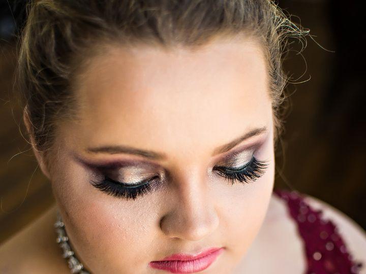 Tmx 180318 Mma 1095 51 1041139 West Rutland, VT wedding beauty