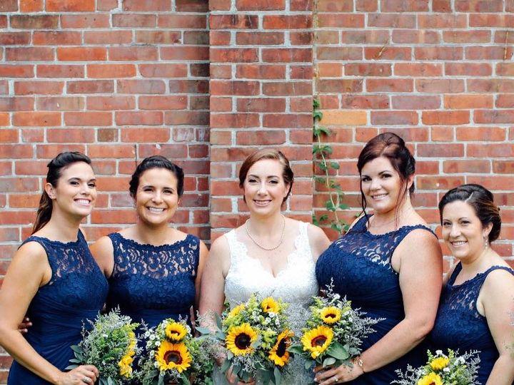 Tmx 40596500 459627814543954 803085010914508800 N 51 1041139 West Rutland, VT wedding beauty