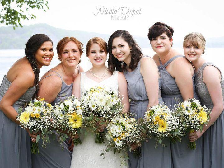 Tmx 40685167 2341693775871103 345985973907095552 N 51 1041139 West Rutland, VT wedding beauty