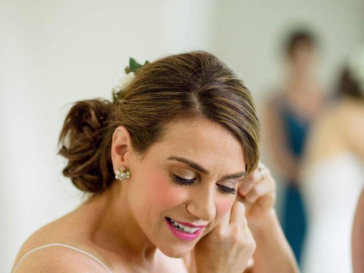Tmx 48064280 317332342206997 4573375116305498112 N 51 1041139 West Rutland, VT wedding beauty