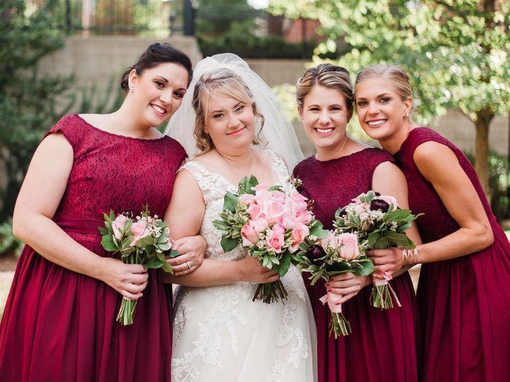 Tmx 49243618 302457333734569 3358922789229690880 N 51 1041139 West Rutland, VT wedding beauty