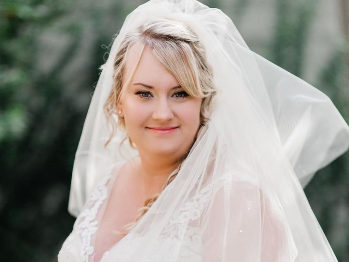 Tmx 49787395 2231777227151112 690358397320560640 N 51 1041139 West Rutland, VT wedding beauty