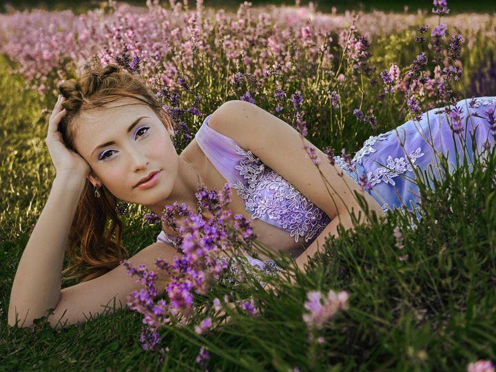 Tmx 68442023 2952832808123534 6843008299923668992 N 51 1041139 1572023269 West Rutland, VT wedding beauty
