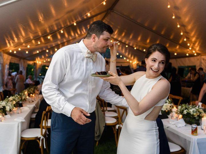 Tmx 68460400 507539556667159 6387539769940770816 N 51 1041139 1572023250 West Rutland, VT wedding beauty