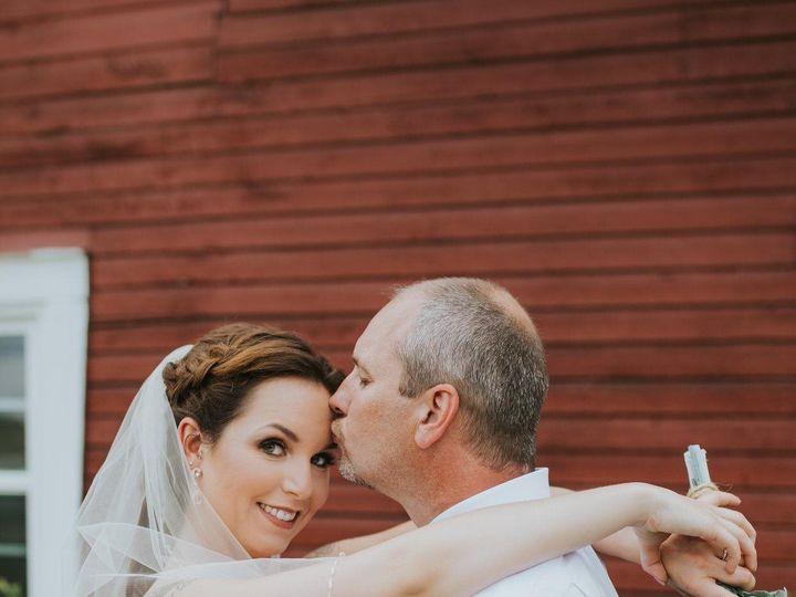 Tmx 68510019 489511298509959 8078167214089306112 N 51 1041139 1572023251 West Rutland, VT wedding beauty