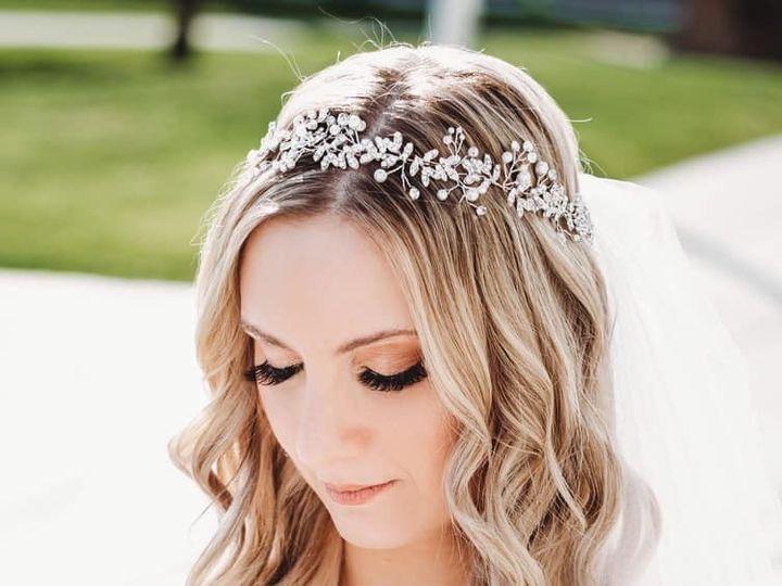 Tmx 72417045 2663318980561825 8498296701621108736 N 51 1041139 1572023234 West Rutland, VT wedding beauty