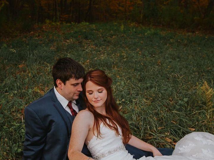 Tmx 72644956 2670186306541759 7556978292838891520 N 51 1041139 1572023234 West Rutland, VT wedding beauty