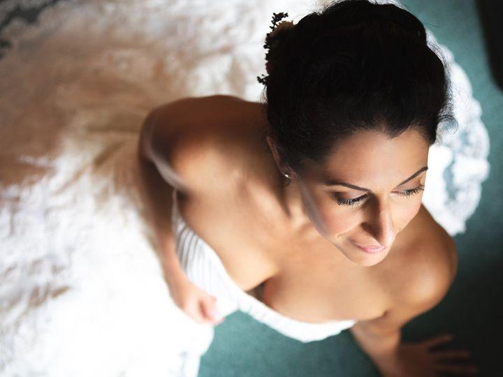 Tmx Ciancia Jackson Wedding Bridport Kingslandbay Print 985a7712 Edit 51 1041139 West Rutland, VT wedding beauty