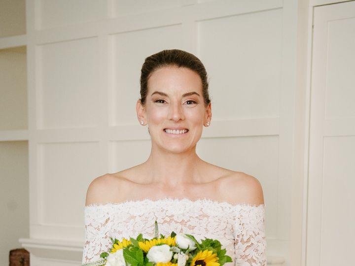 Tmx Ld 97 51 1041139 West Rutland, VT wedding beauty