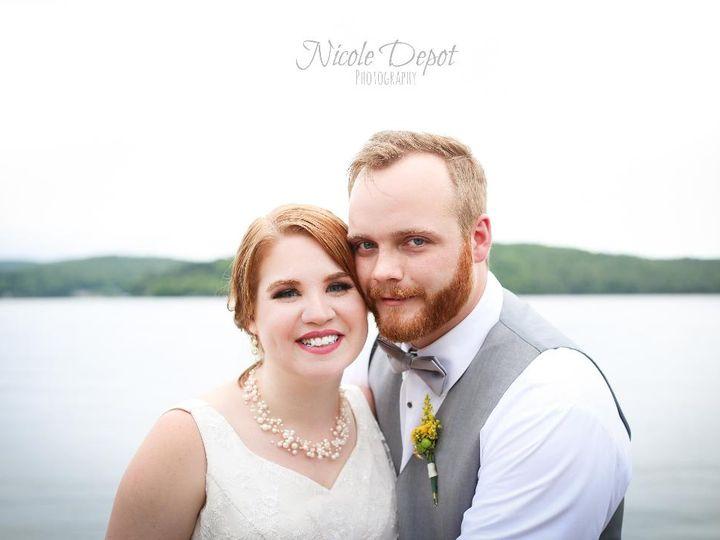 Tmx Thumbnail 5 51 1041139 West Rutland, VT wedding beauty