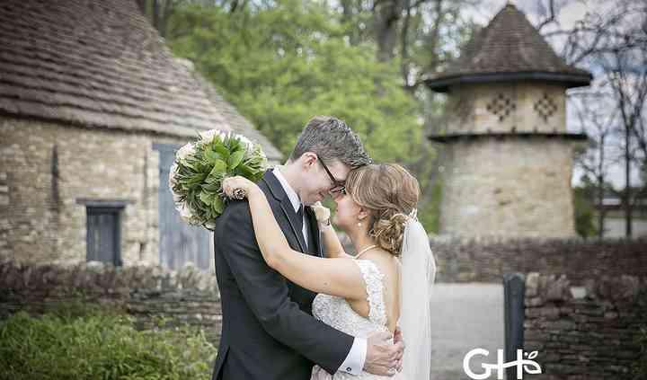 Green Holly Weddings