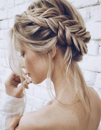 cute bride hairstyles 51 1891139 1571773496
