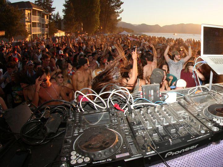 Tmx Fourth Of July 51 1991139 160157937758869 South Lake Tahoe, CA wedding dj