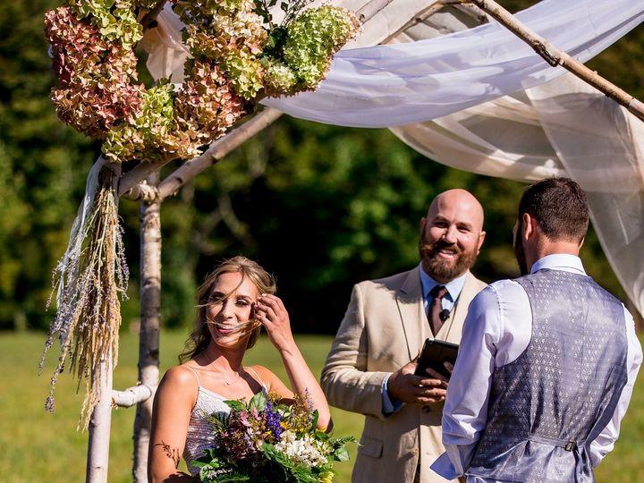 Tmx Img 6004 51 1991139 160157950877818 South Lake Tahoe, CA wedding dj
