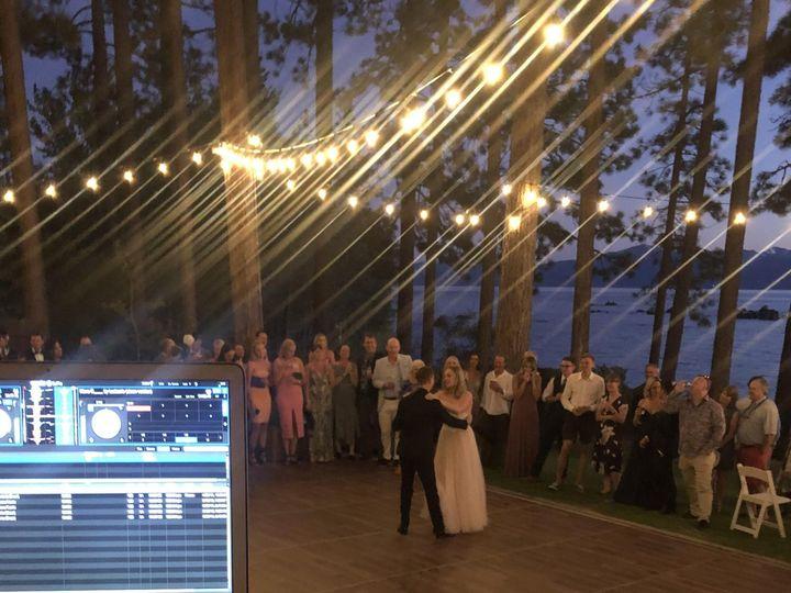 Tmx Killebrew 51 1991139 160157939267786 South Lake Tahoe, CA wedding dj