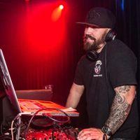 DJ Pastor Ryan