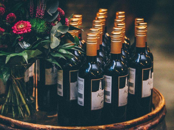 Tmx Nick Karvounis 76125 Unsplash 51 1032139 Philadelphia, PA wedding catering