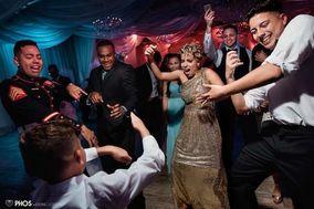 Party Soundz Entertainment
