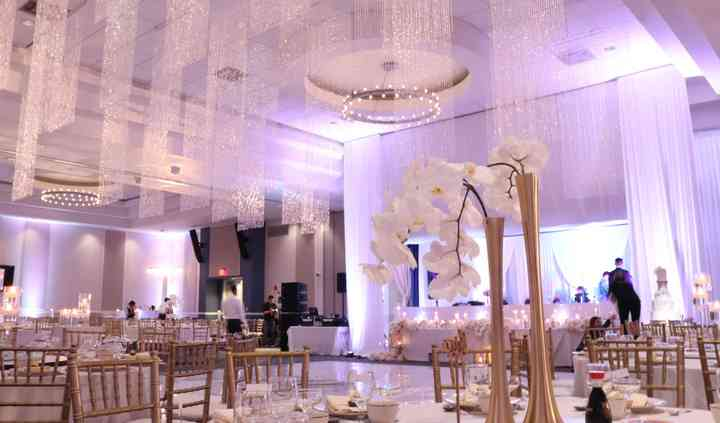 LD Events Decor