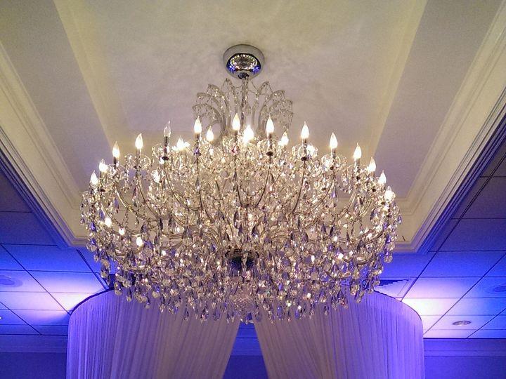 Tmx 1426297800420 2014 06 14 13.18.19 Chicago wedding eventproduction