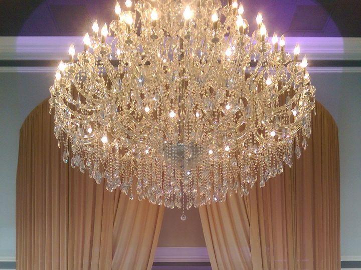 Tmx 1426297823564 2014 11 02 13.25.57 Chicago wedding eventproduction