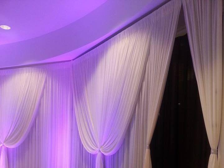 Tmx 1426297842691 19076024923485808708281900184948n Chicago wedding eventproduction