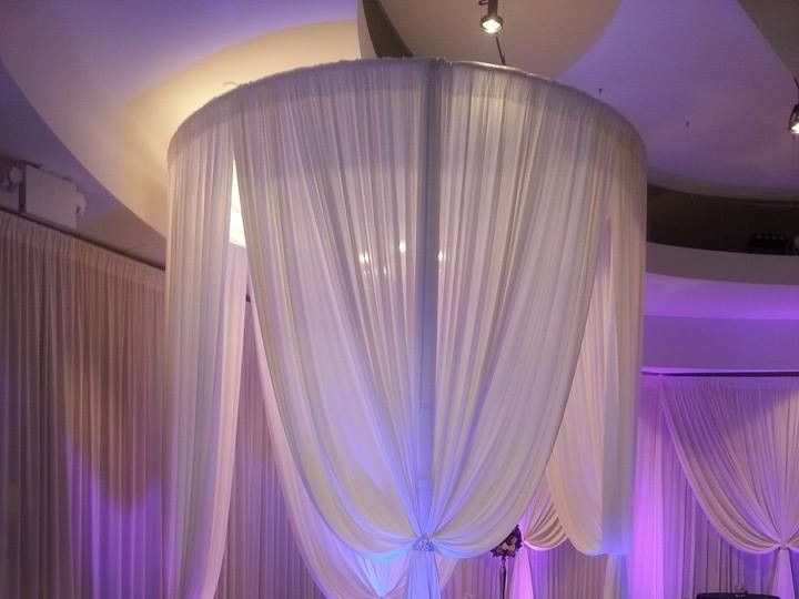 Tmx 1426297849146 10154969492348524204167983603921n Chicago wedding eventproduction