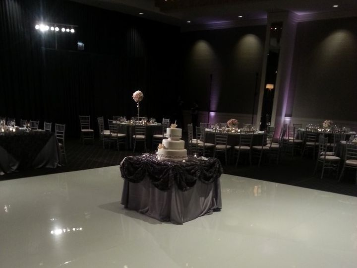 Tmx 1426297852493 Yvph69o7qqe Chicago wedding eventproduction