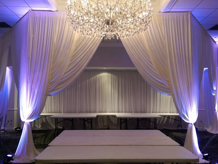 Tmx 1426297923470 1795426588050137967338209961182049858685o Chicago wedding eventproduction