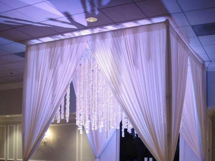 Tmx 1426298006331 104881985247628242960706063188173501732820n Chicago wedding eventproduction