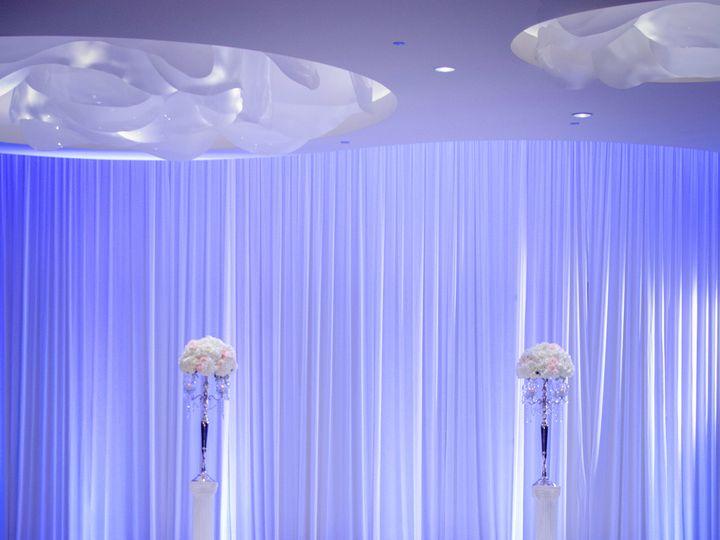 Tmx 1429037030377 Tamayo0921 Chicago wedding eventproduction