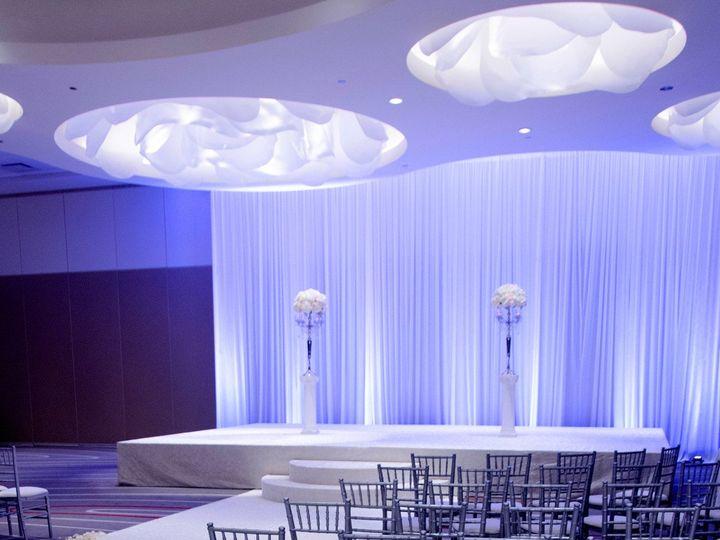 Tmx 1429037044445 Tamayo0923 Chicago wedding eventproduction