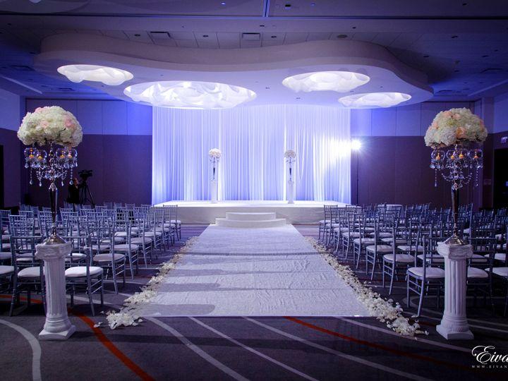 Tmx 1429037055245 Tamayo0929 Chicago wedding eventproduction