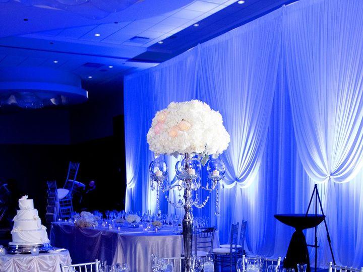 Tmx 1429037085812 Tamayo1056 Chicago wedding eventproduction