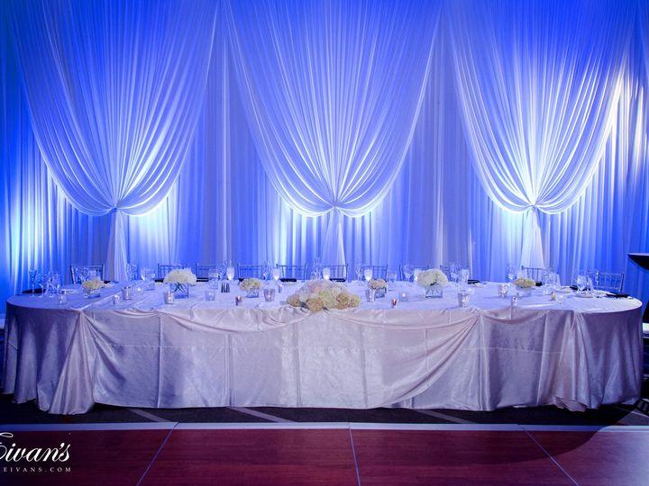 Tmx 1429037094751 Tamayo1068 Chicago wedding eventproduction
