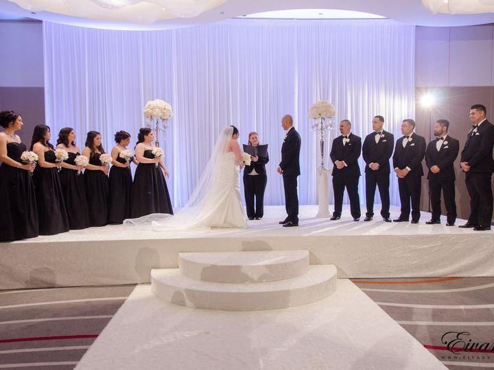 Tmx 1429075265595 Tamayo0977 Chicago wedding eventproduction