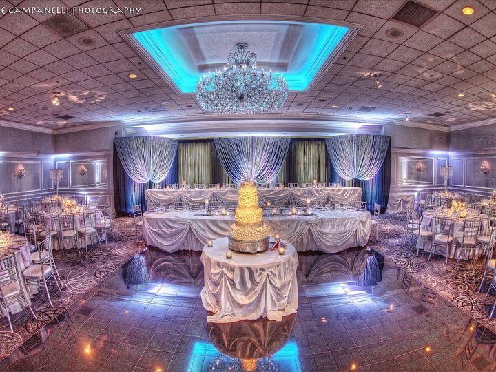 Tmx 1431311533211 Magical 1 Chicago wedding eventproduction