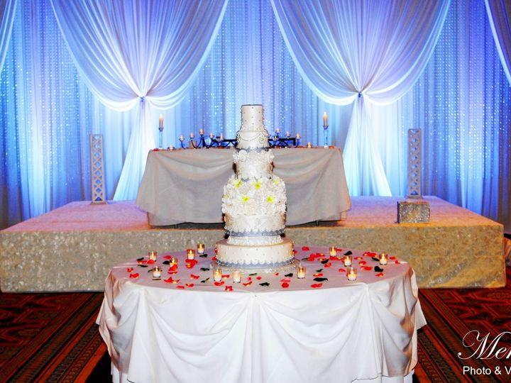 Tmx 1434837219121 Wedding Image Chicago wedding eventproduction