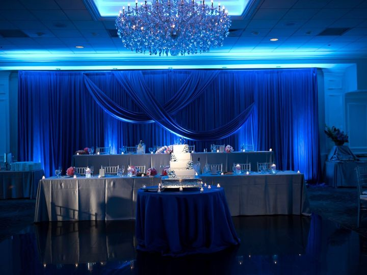 Tmx 1439616422607 118163596959640105092835946876881636448085o Chicago wedding eventproduction