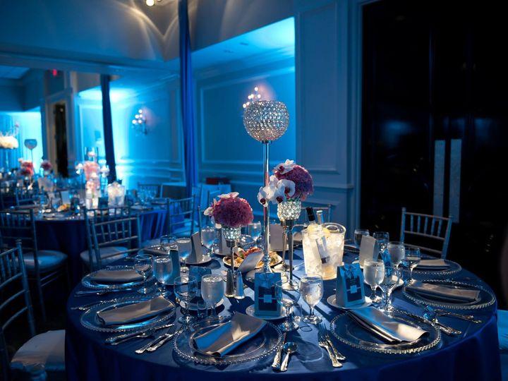 Tmx 1439616429653 117945336959640705092773053382946209801535o Chicago wedding eventproduction