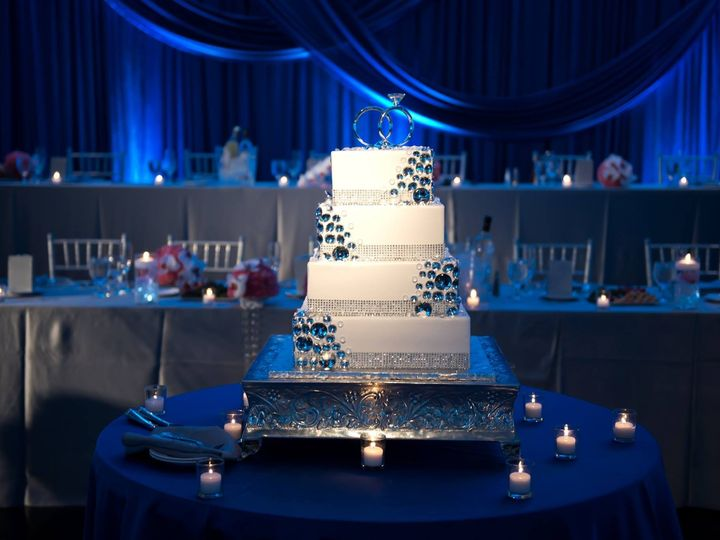 Tmx 1439616436311 117921616959640205092824467035159076537371o Chicago wedding eventproduction