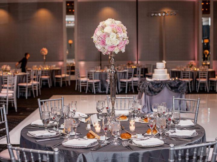 Tmx 1439616808395 117823146899899844400197742213978732868832o Chicago wedding eventproduction
