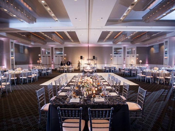 Tmx 1439616816243 117057876899900077733507696264404649003711o Chicago wedding eventproduction